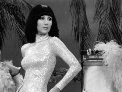 File:Cher with feather boa.JPG