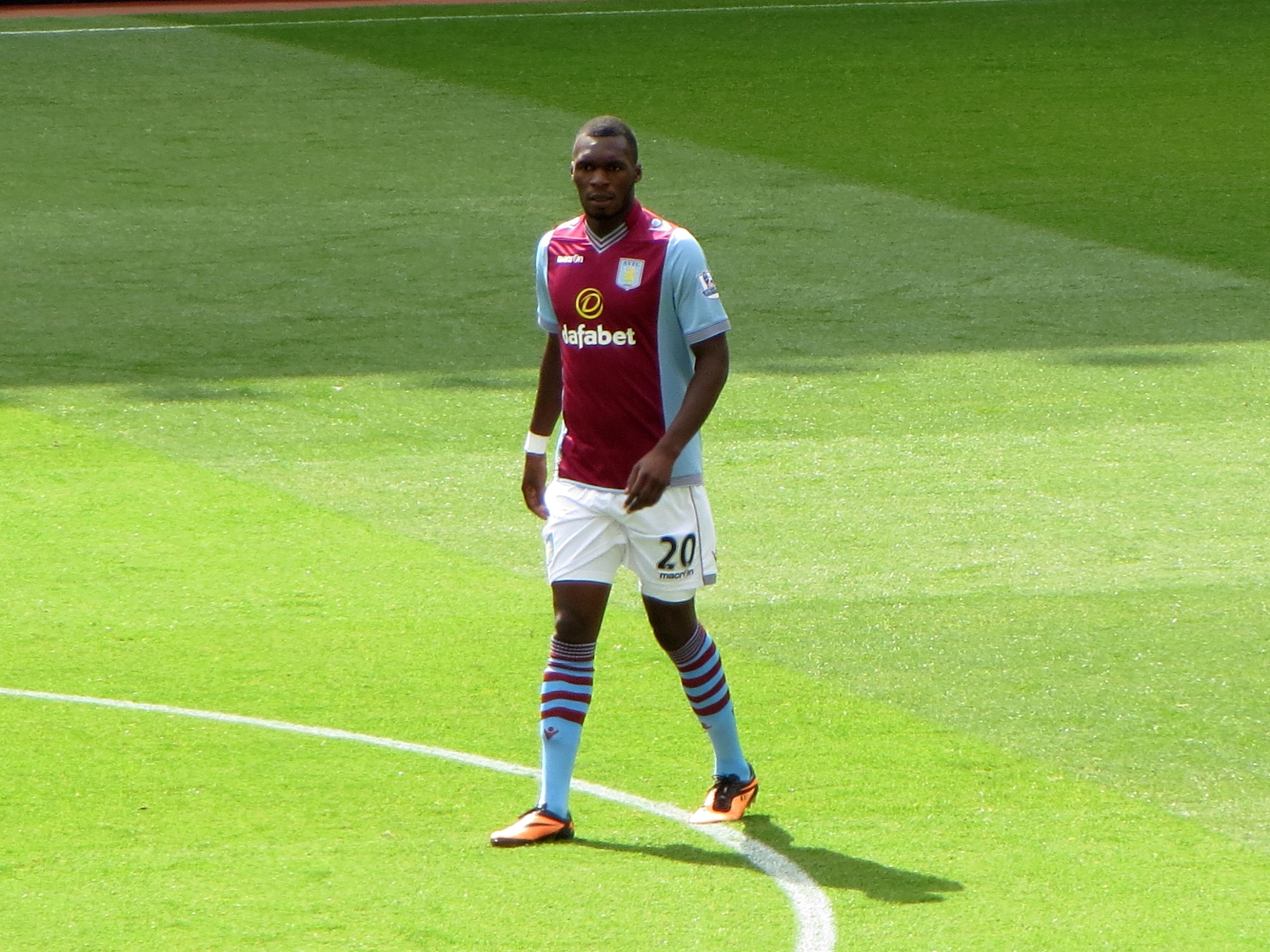 File Christian Benteke Aston Villa 2013 Wikimedia mons