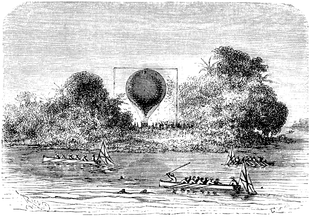 https://upload.wikimedia.org/wikipedia/commons/d/d0/Cinq_Semaines_en_ballon_018.png
