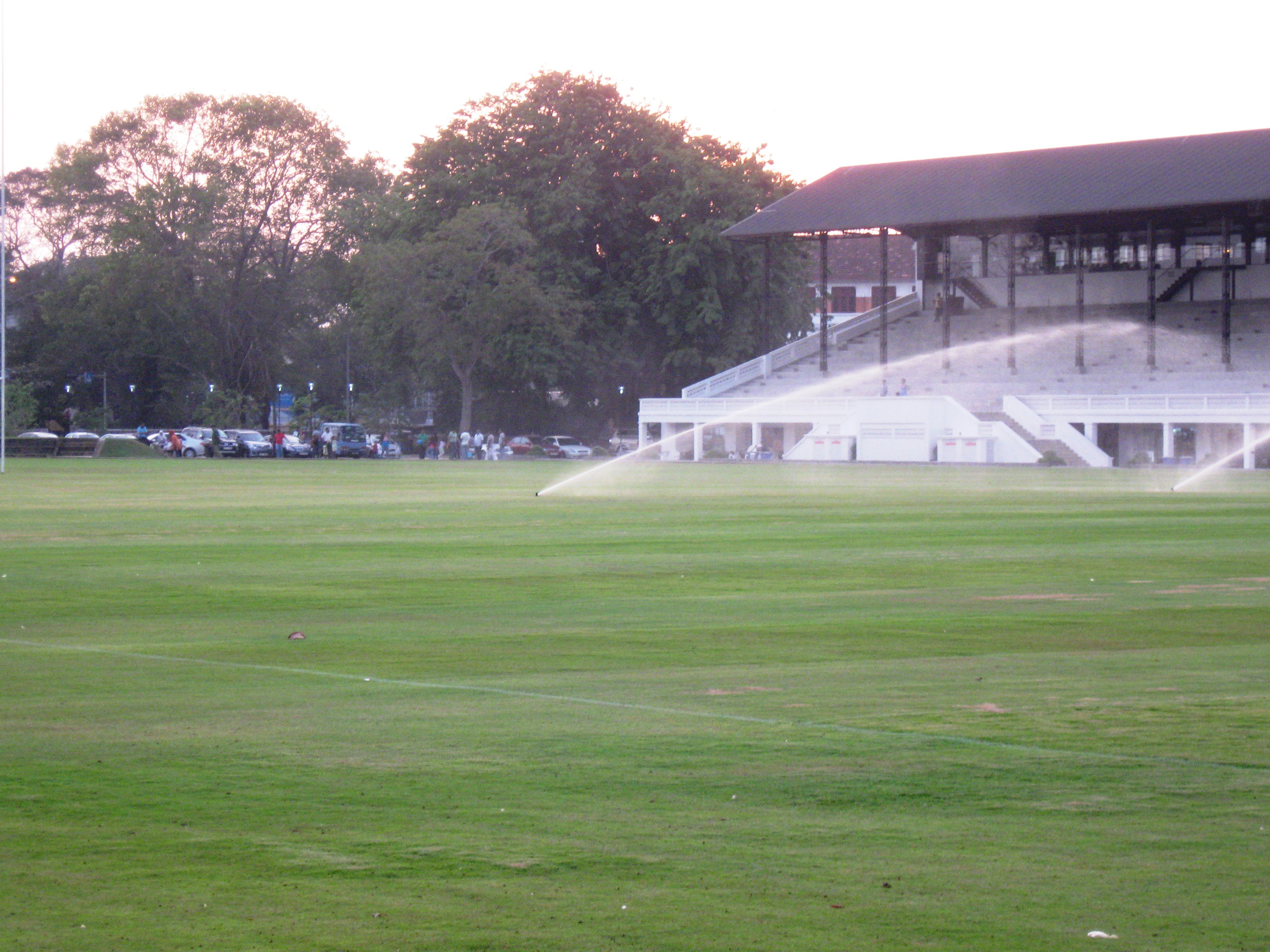 file colombo racecourse grounds jpg wikimedia commons
