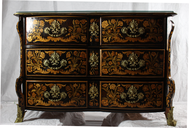 File:Commode mazarine (Thomas HACHE ?) 3.JPG - Wikimedia Commons