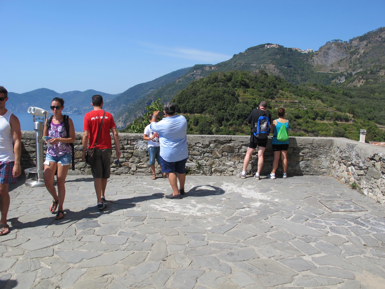 File:Corniglia, terrazza santa maria.JPG - Wikimedia Commons