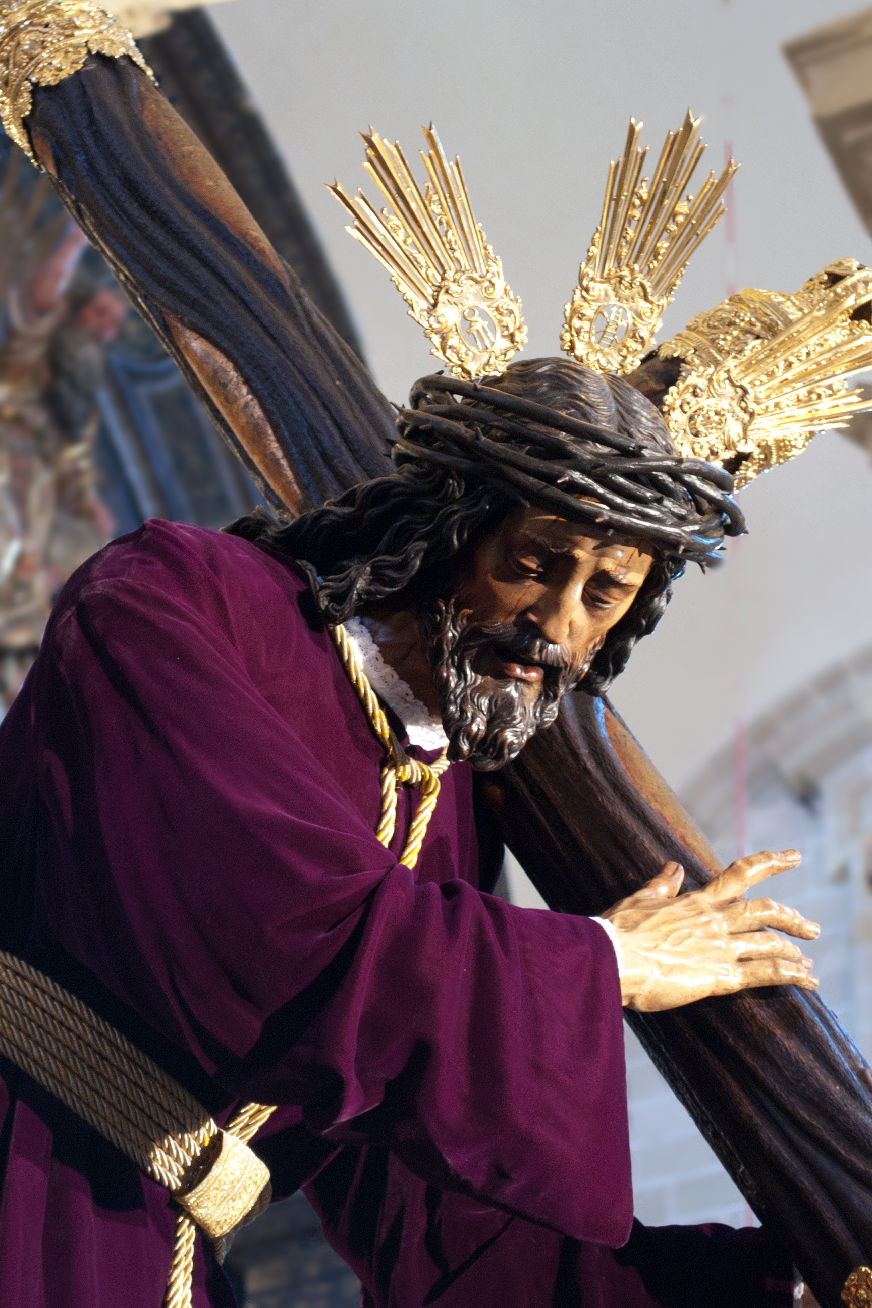 download Die Syrische Apokalypse des Pseudo Methodius,