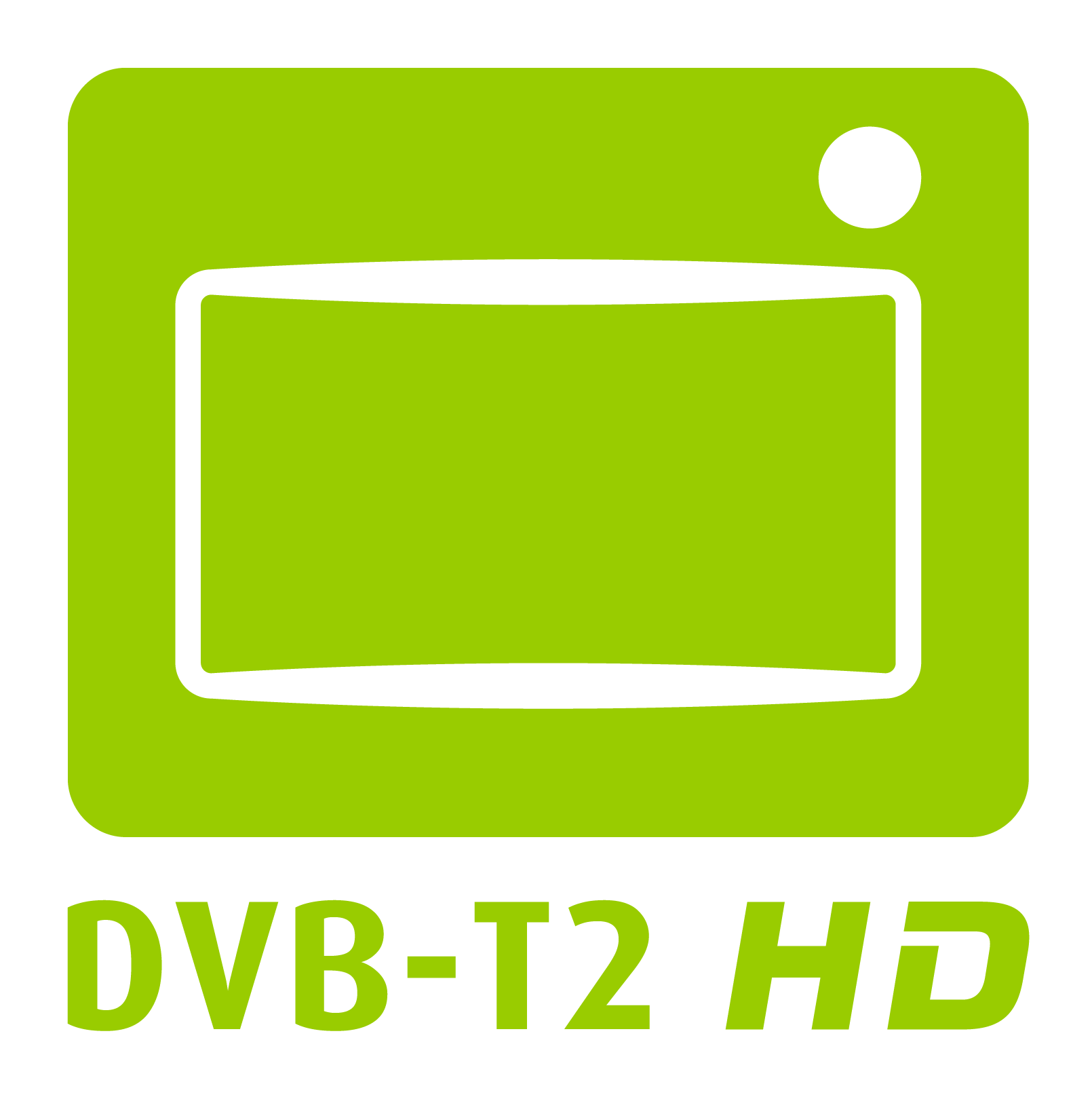 datei dvb t2 hd logo wikipedia. Black Bedroom Furniture Sets. Home Design Ideas