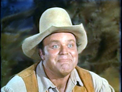 https://upload.wikimedia.org/wikipedia/commons/d/d0/Danblocker.jpg