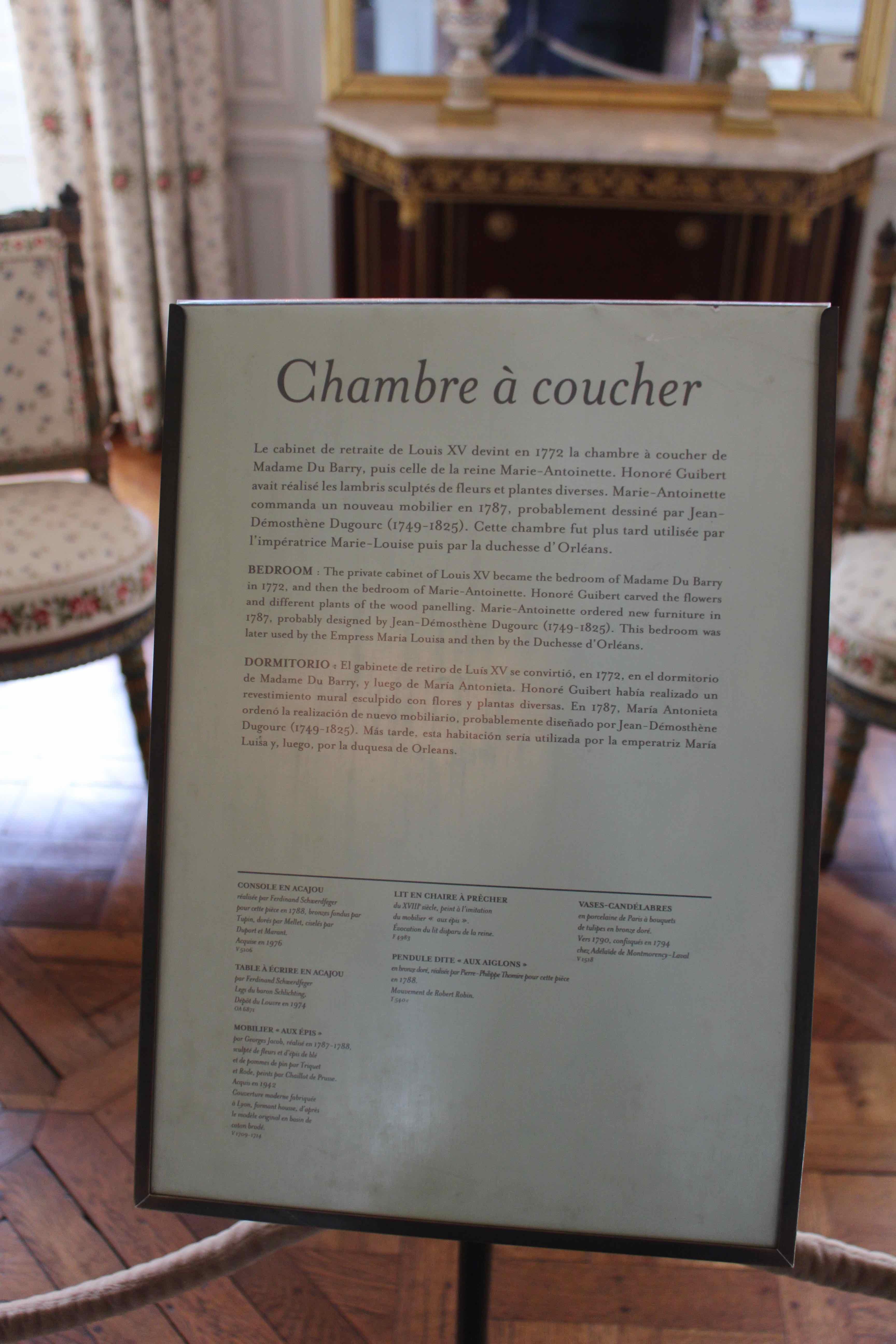 File Description Of Bedroom Jpg Wikimedia Commons