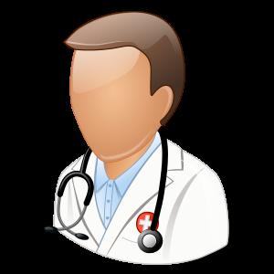 prednisona medico