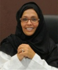 Dr. Maha Al Muneef (Saudi Arabia) - 2014 International Women of Courage Award.jpg
