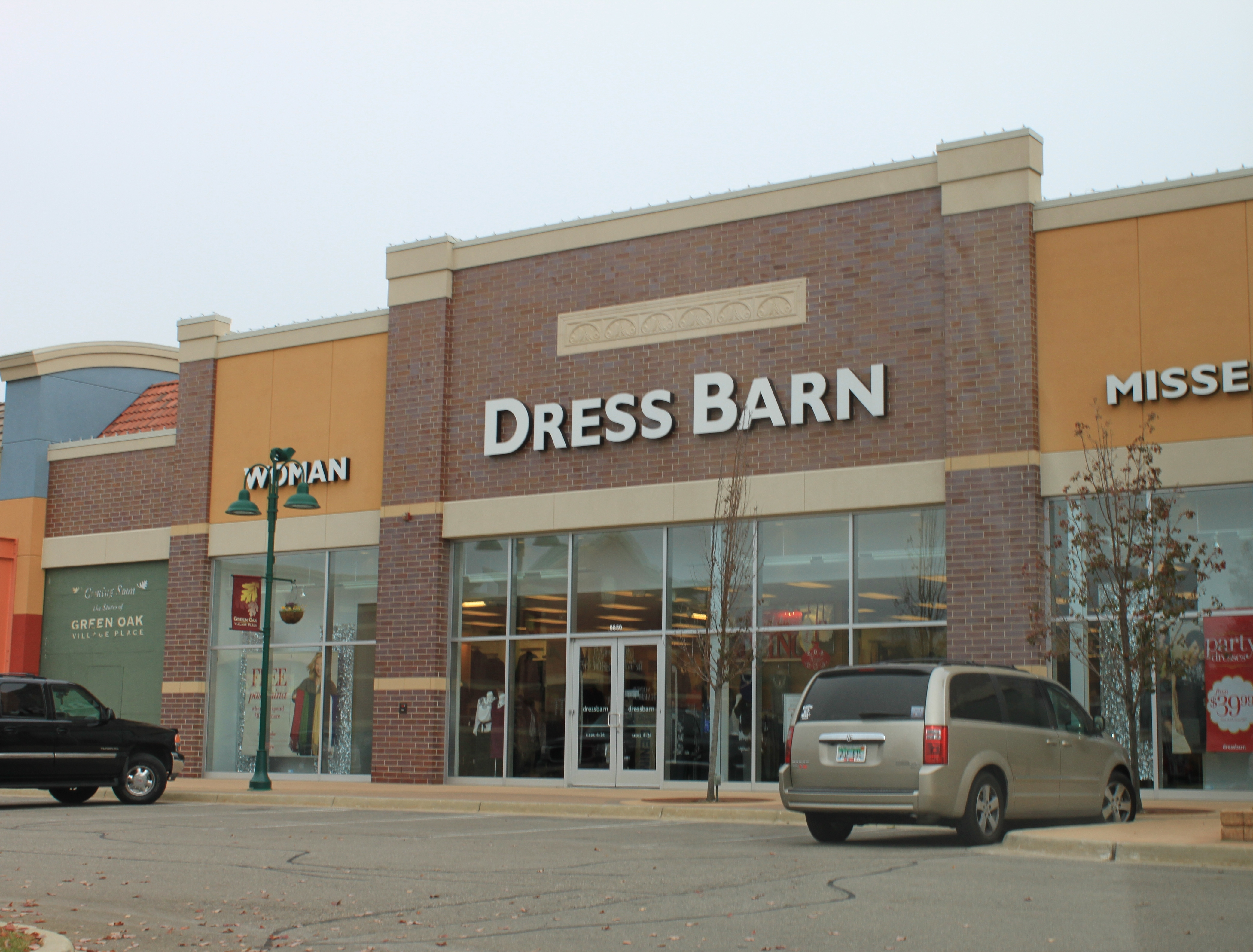 Dress Barn Woman Store Locator 71