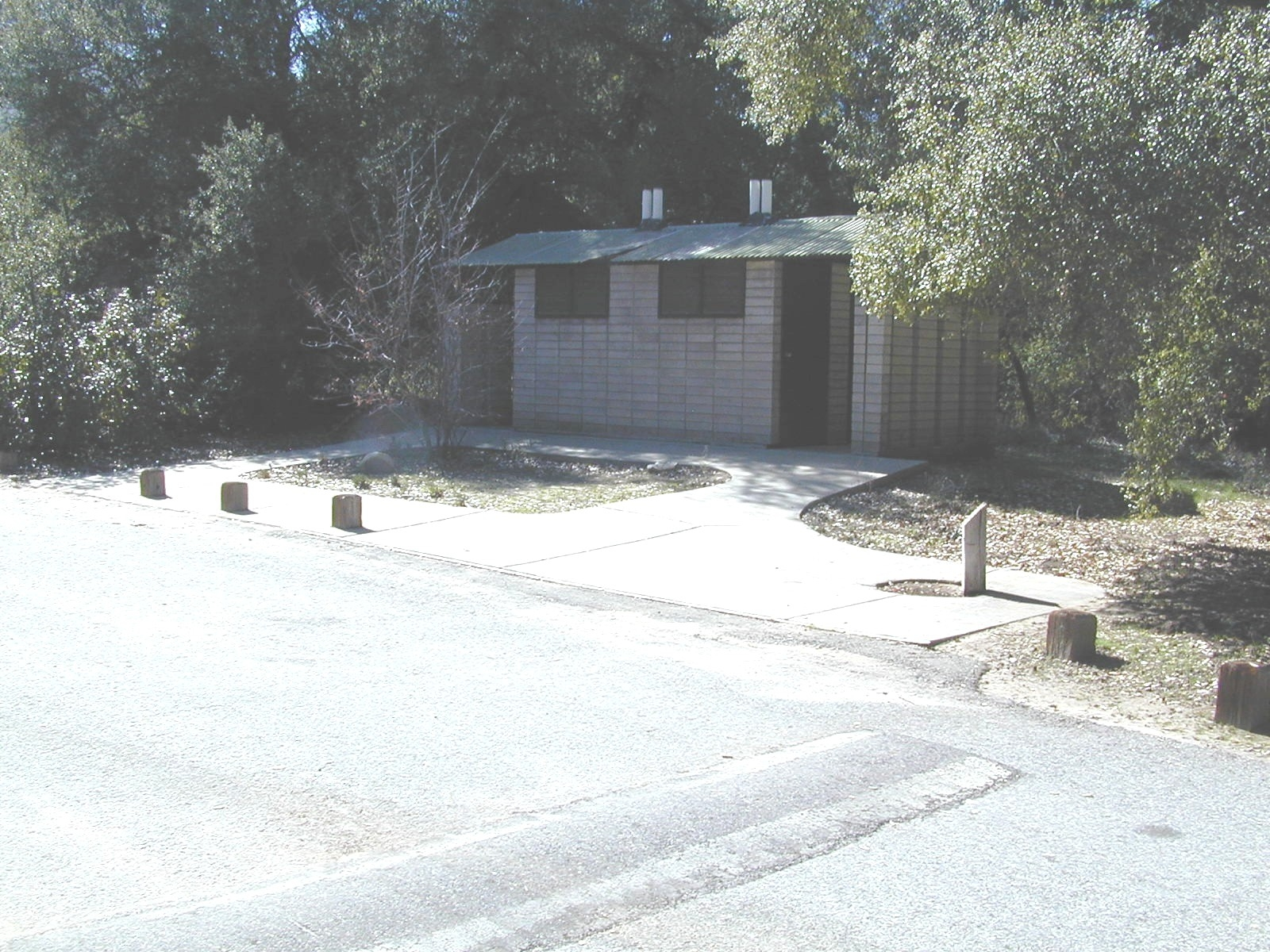 File:Dripping Springs Campground CNF (3769008485) jpg