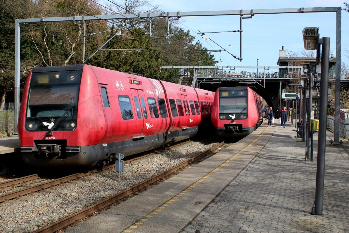 File:Dsb-s-bahn-kopenhagen-linie-f-802656.jpg - Wikimedia Commons