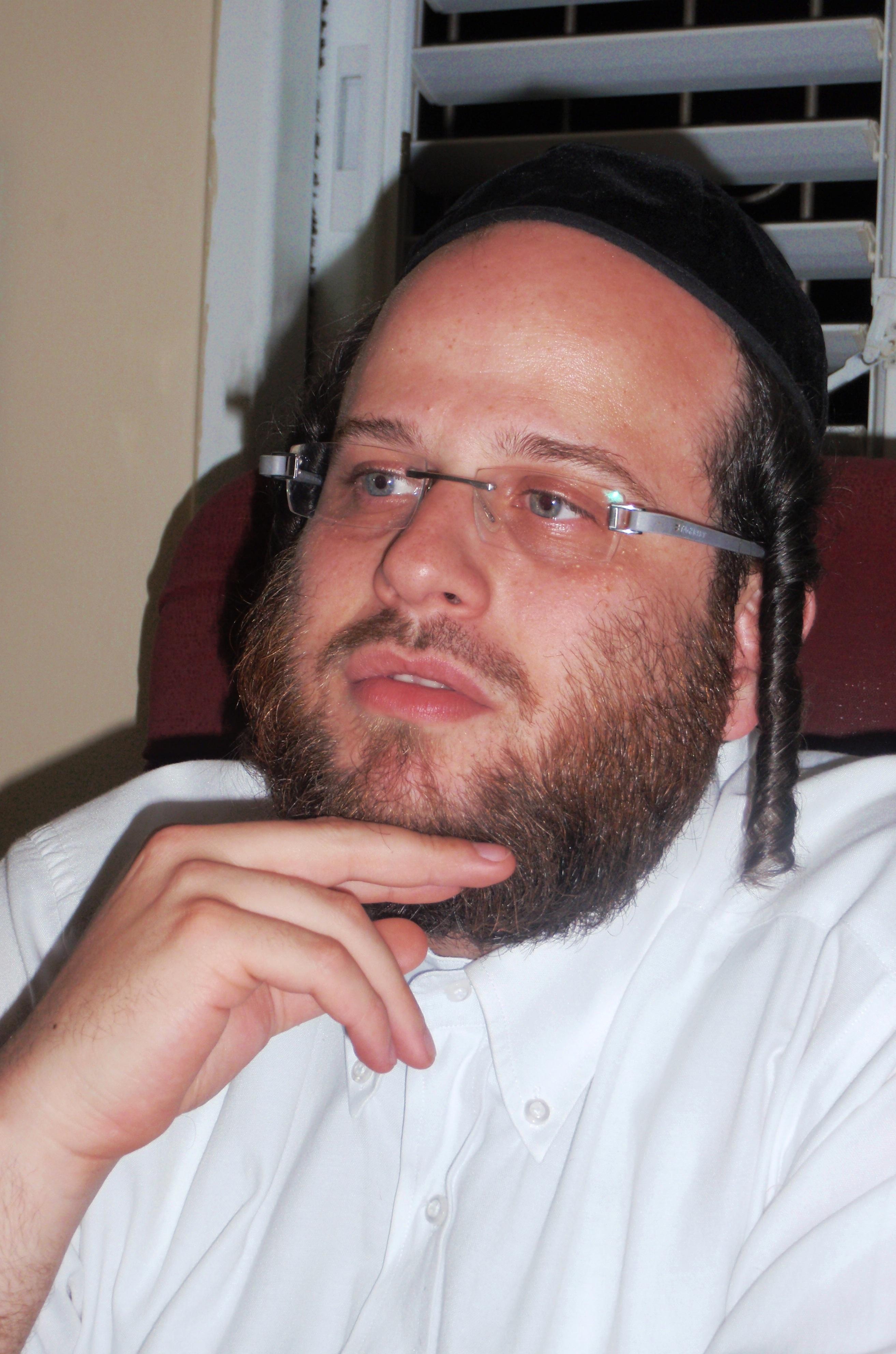 Langston AL Jewish Single Men
