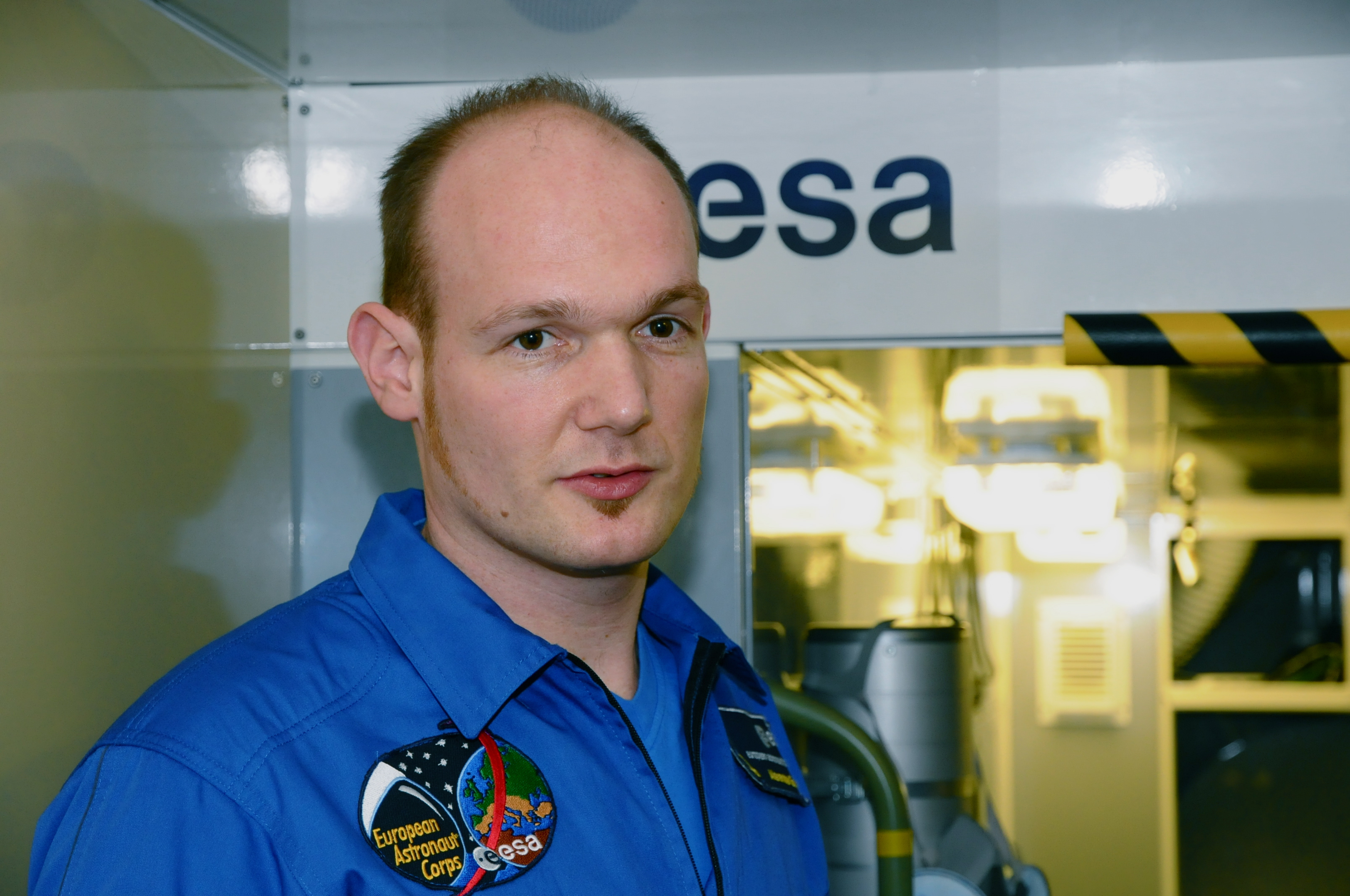 Fileesa Astronaut Alexander Gerst Jpg