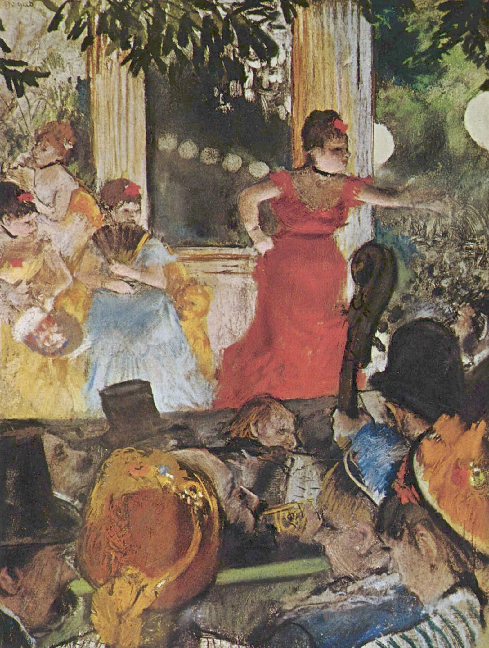 http://upload.wikimedia.org/wikipedia/commons/d/d0/Edgar_Germain_Hilaire_Degas_038.jpg