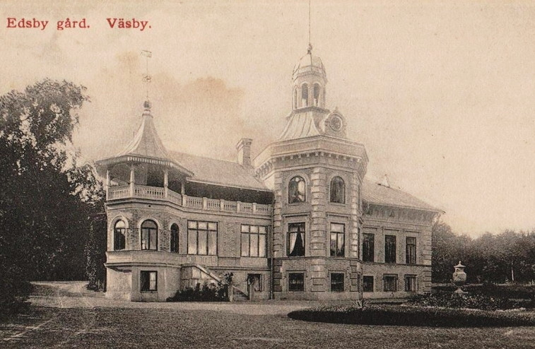 Edsby-slott-1905.jpg