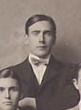 Edward Crean.png