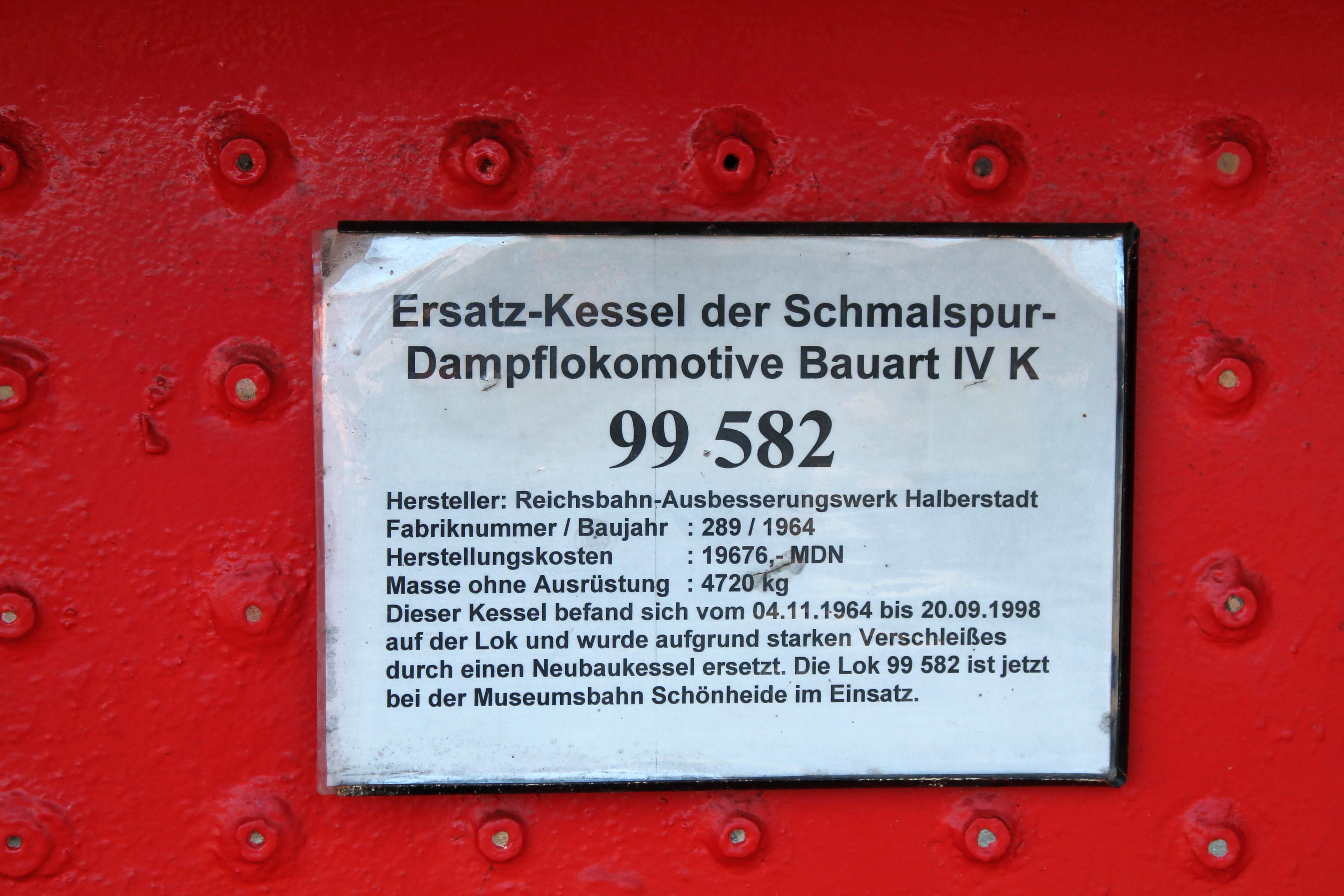File:Eisenbahnmuseum Schwarzenberg Schnittmodell Kessel IVK Info.jpg ...