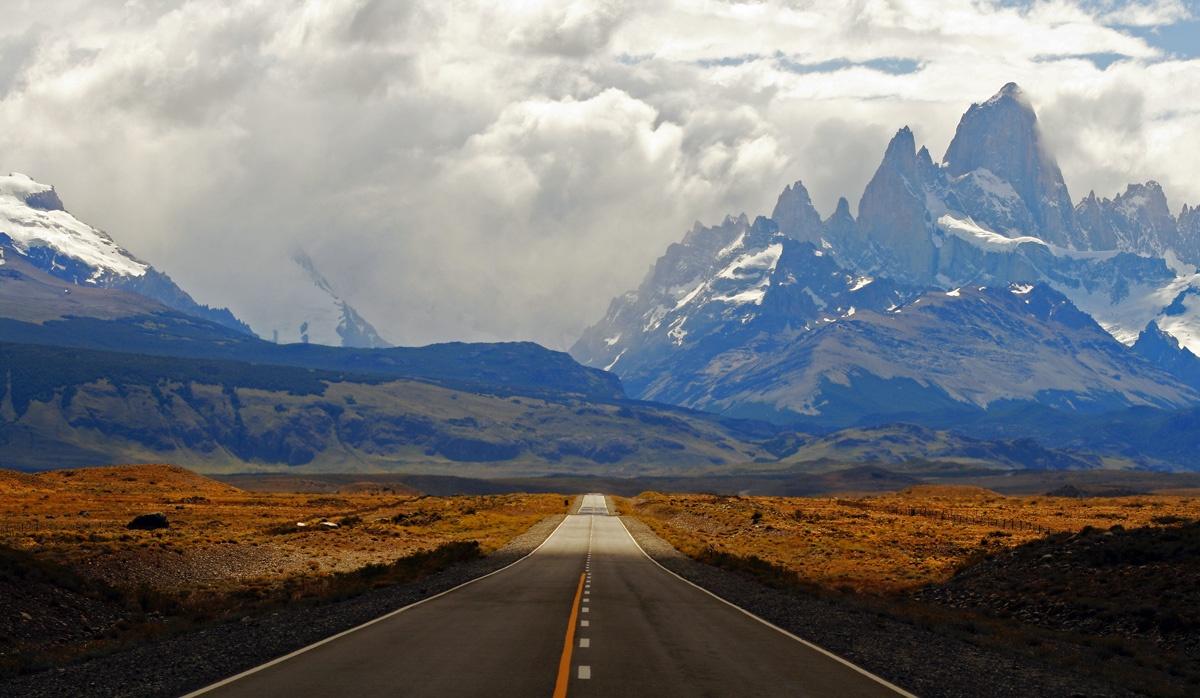 por que viajar a argentina motivos