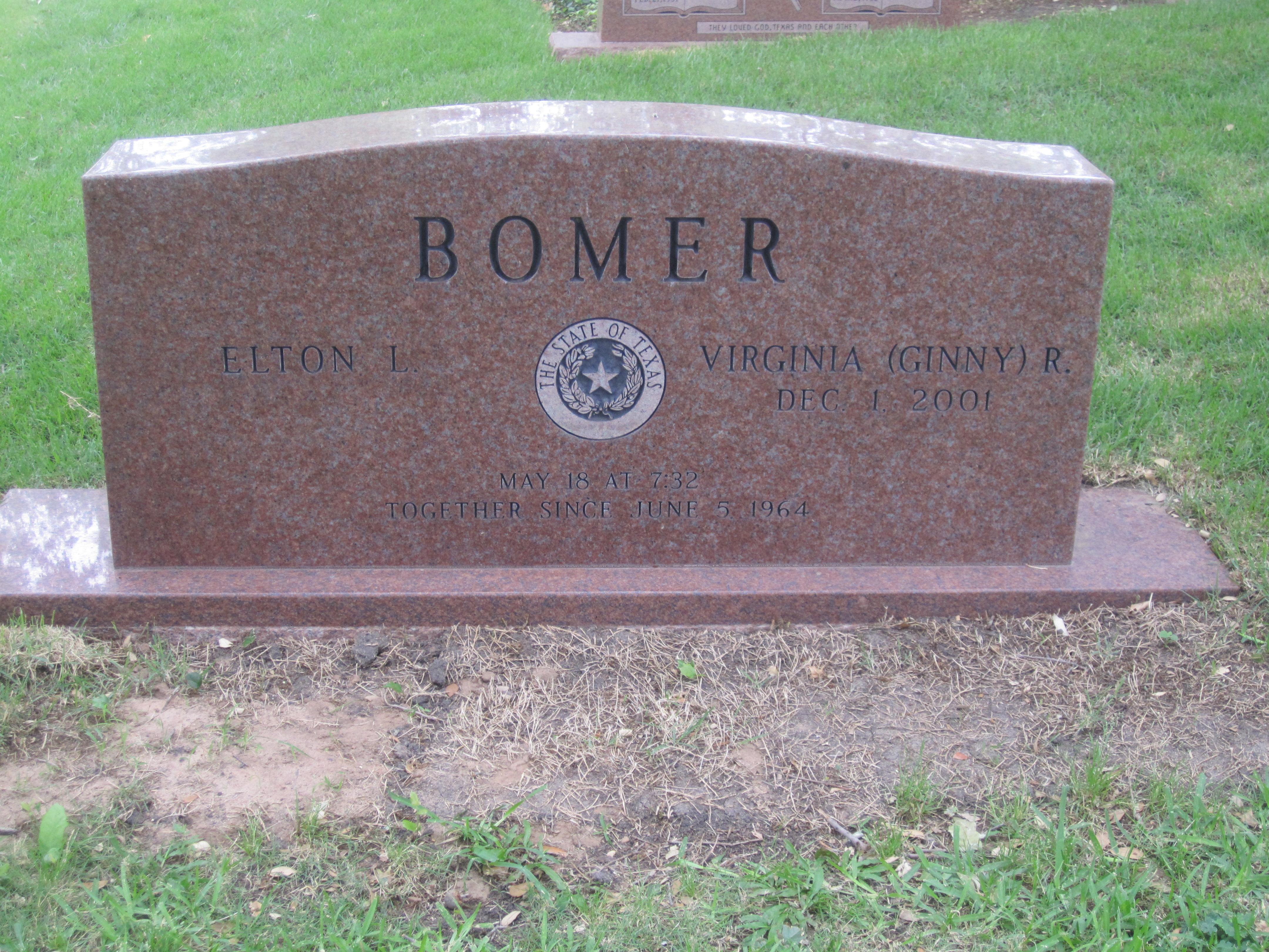 File:Elton Bomer monument, Austin, TX IMG 2157.JPG