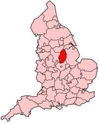 EnglandNottinghamshire.png