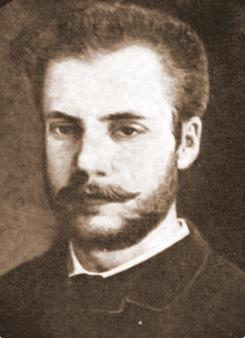 Enrico Onufrio.jpg