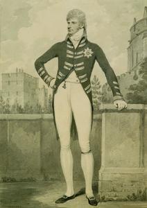Ernest1802