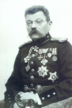 Ernst Põdder