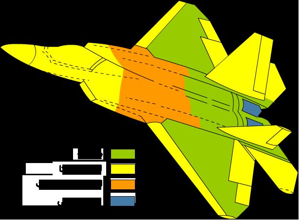 F-22_Raptor_wytw%C3%B3rnie_fa.png