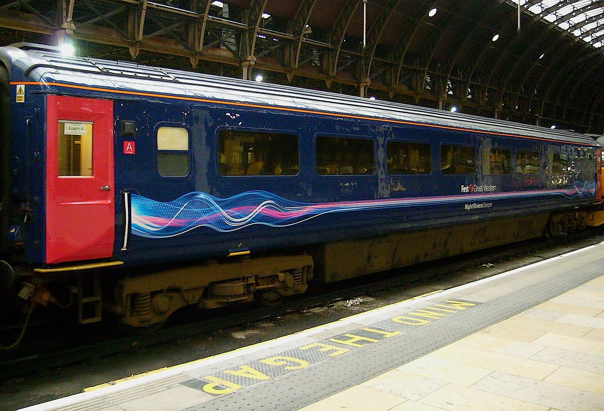 File:fgw Night Riviera Sleeper