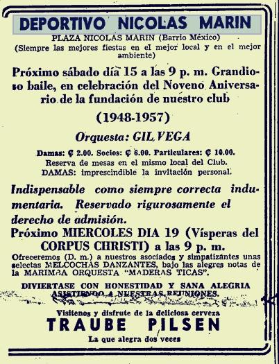 Resultado de imagem para CD Barrio México