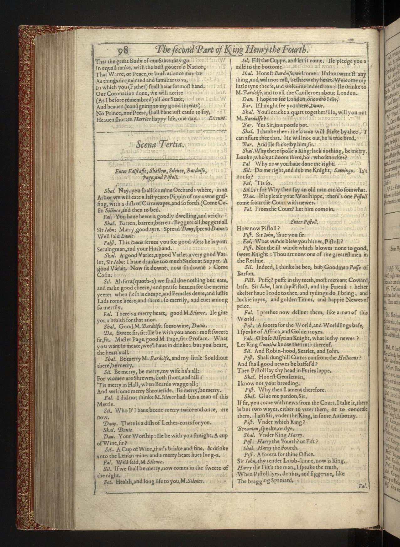 File:First Folio, Shakespeare - 0417.jpg - Wikimedia Commons