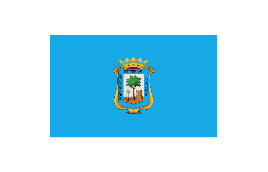 Traductores Huelva
