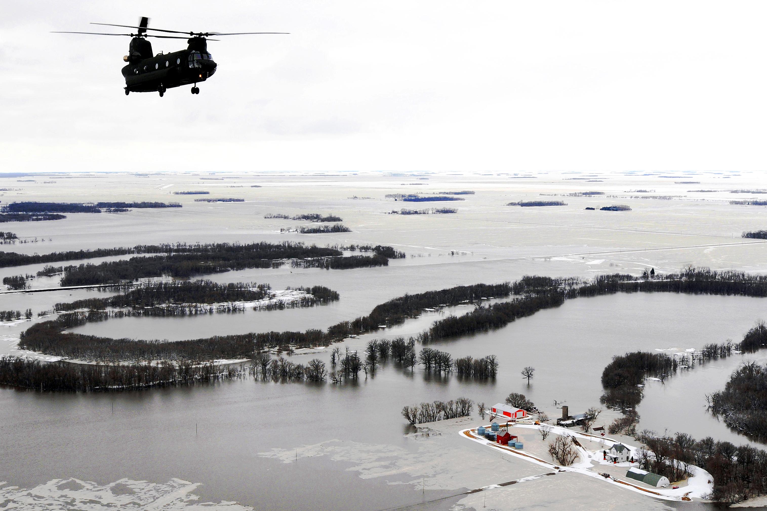 File:Flickr - The U.S. Army - North Dakota-Minnesota ...