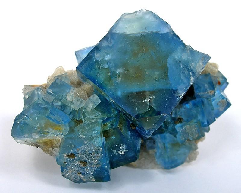 Fluorite-171939.jpg