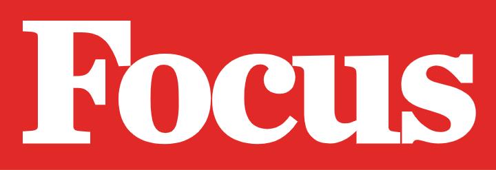 Focus (TV channel) - Wikipedia