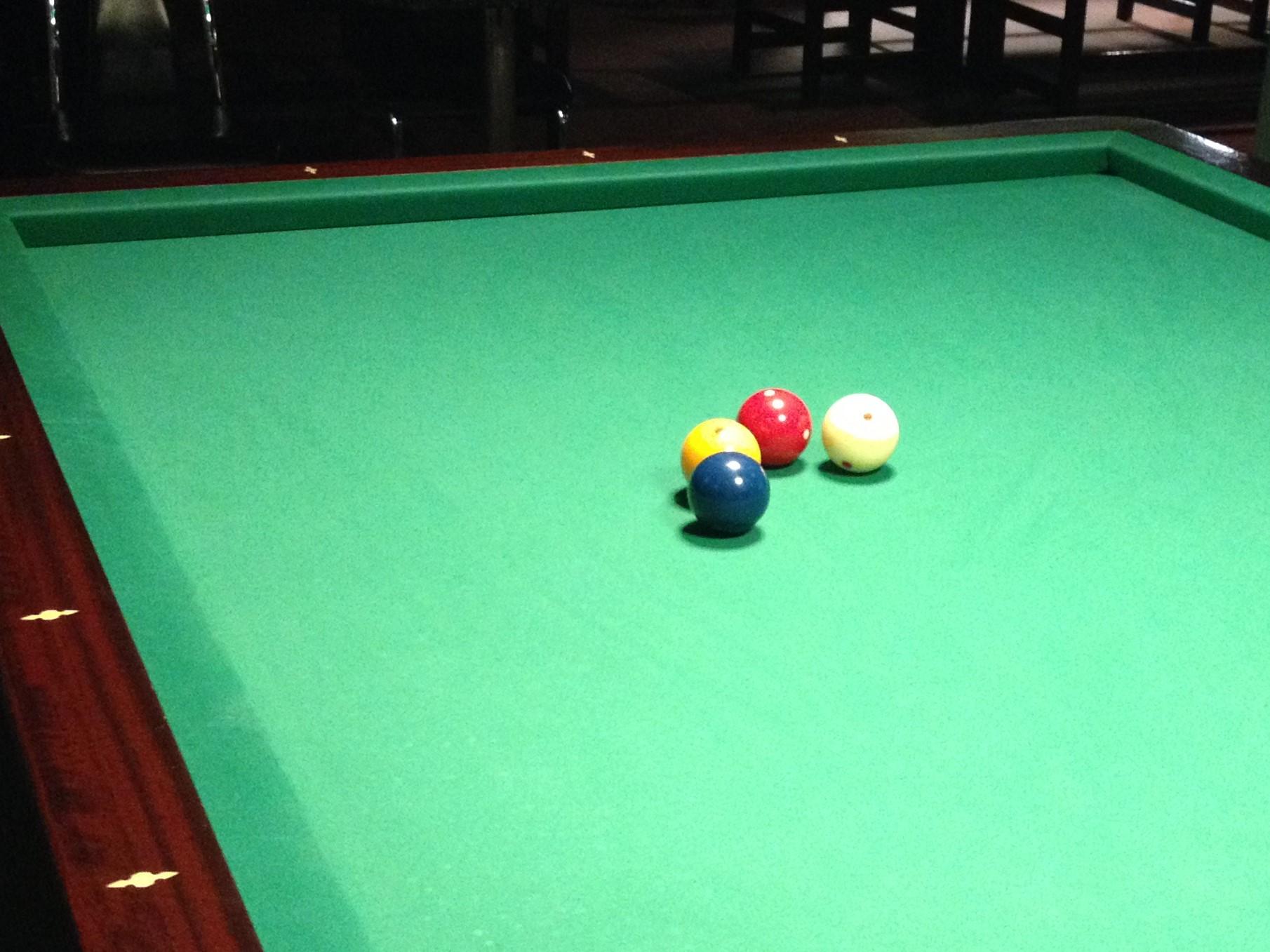 Four Ball Billiards Wikipedia