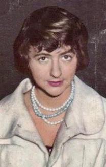 Françoise Sagan 1960.jpg