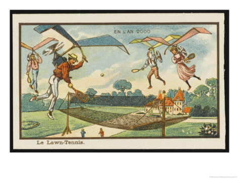http://upload.wikimedia.org/wikipedia/commons/d/d0/France_in_XXI_Century._Air_tennis.jpg