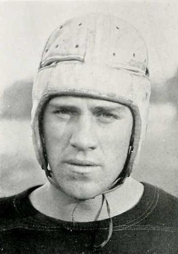 Williams College Football >> Frank Hanny - Wikipedia