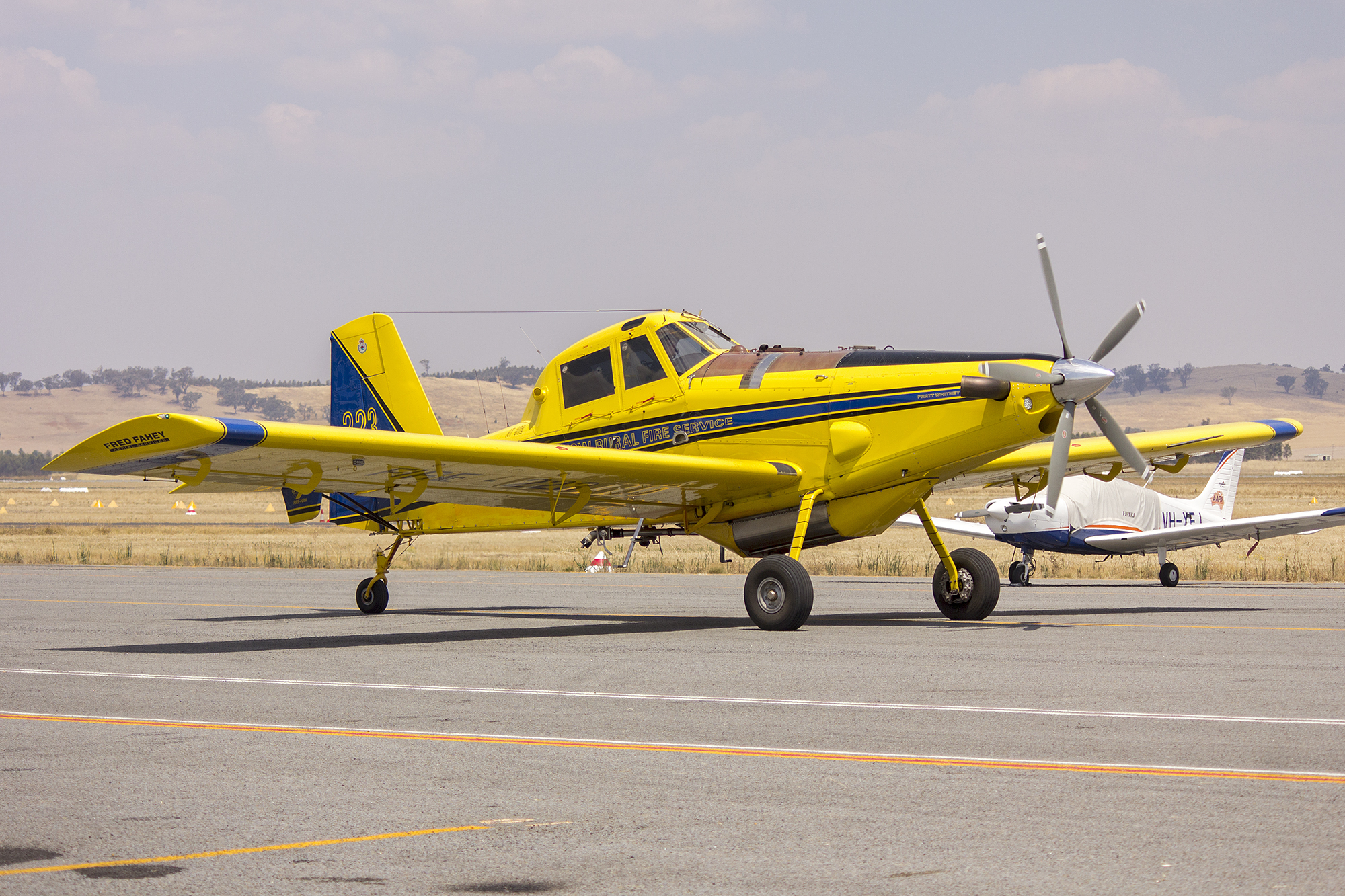 File:Fred Fahey Aerial Services (VH-CVF) Air Tractor AT-802