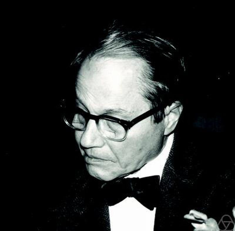 Albert Gehring