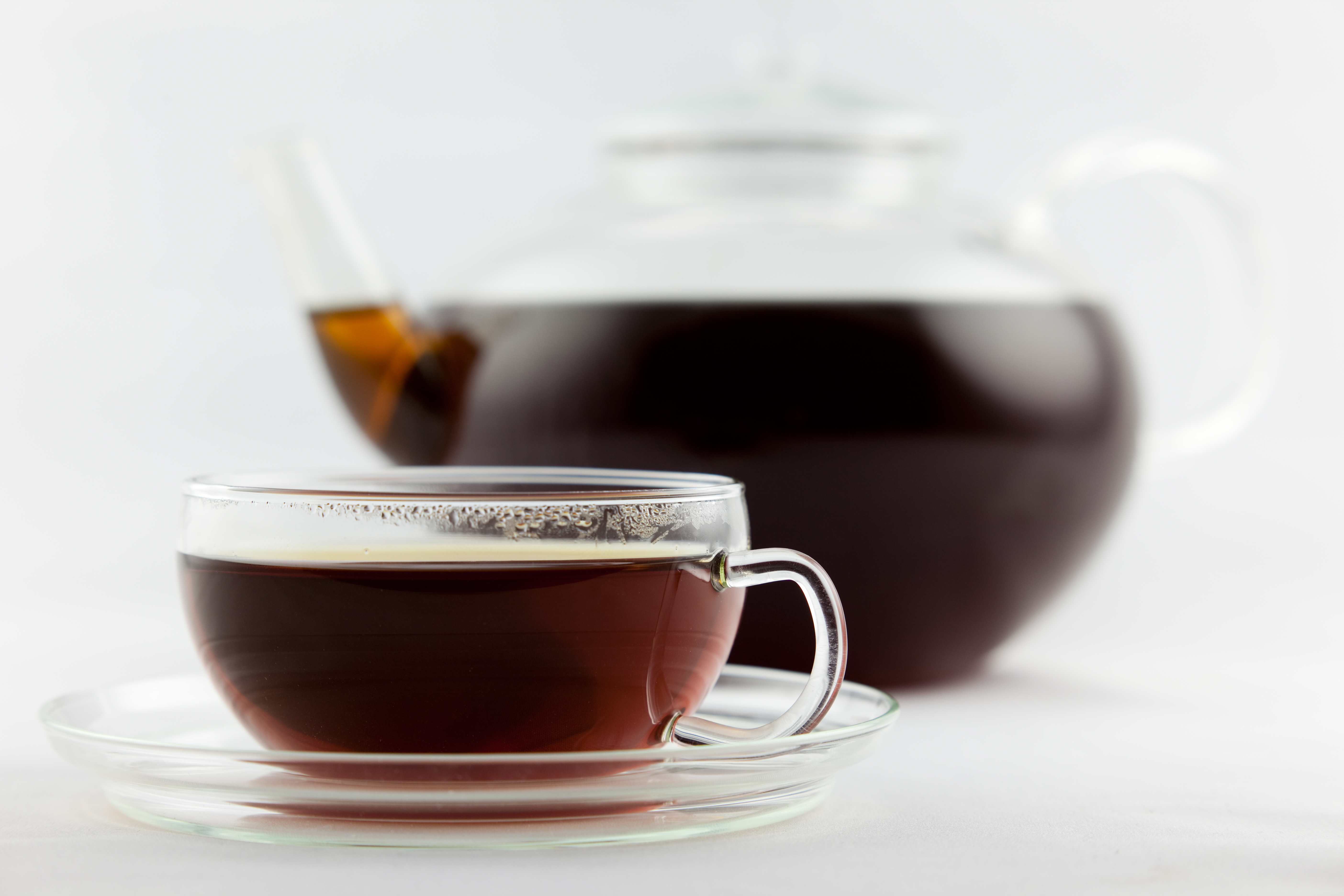 Image result for earl gray tea
