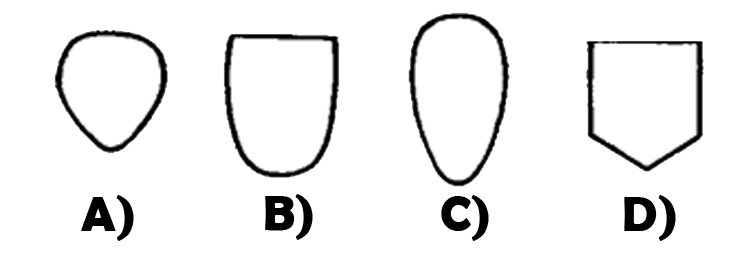 File:Frontal contours (schematically).png - Wikimedia Commons on