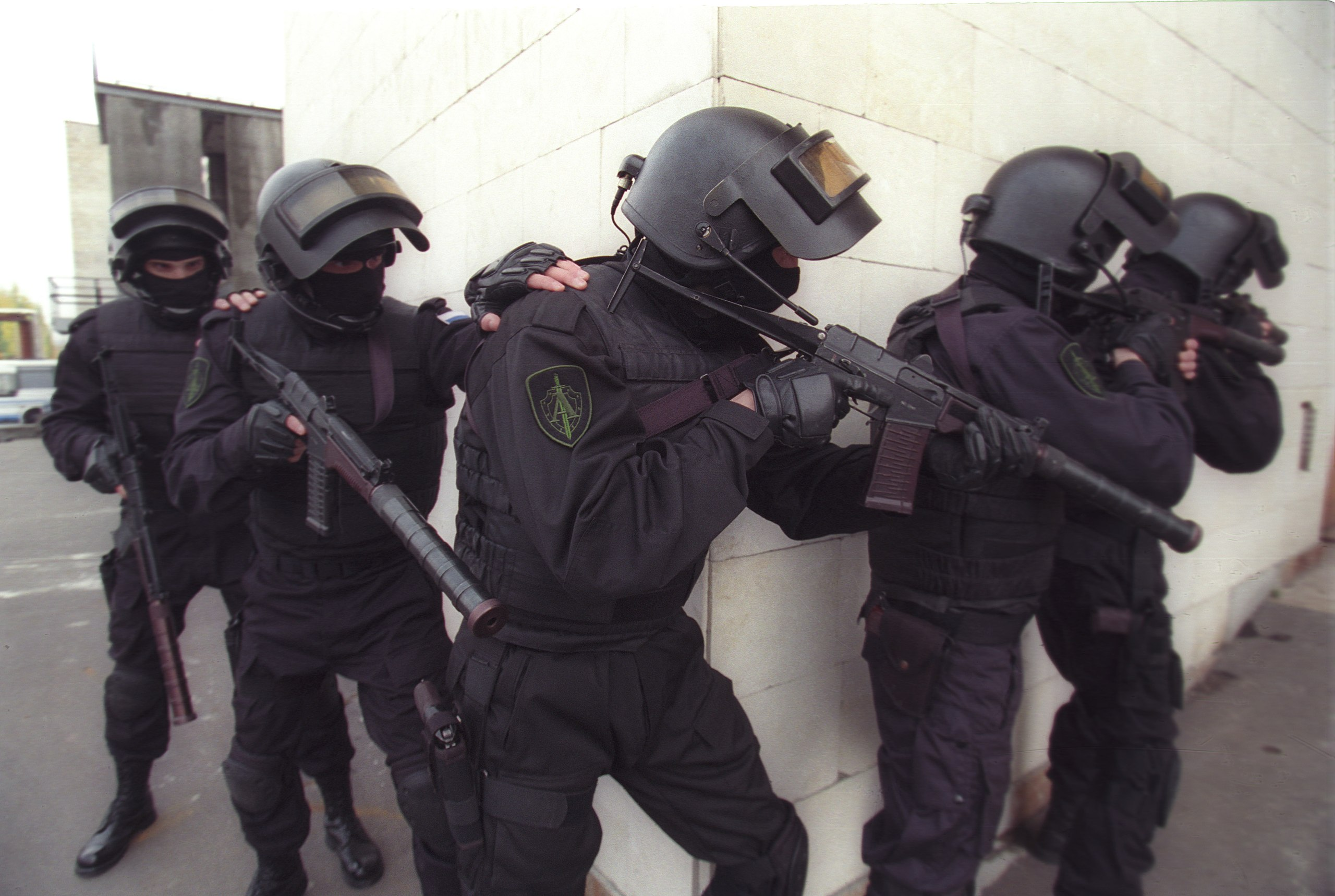 Fsb_alpha_group.jpg