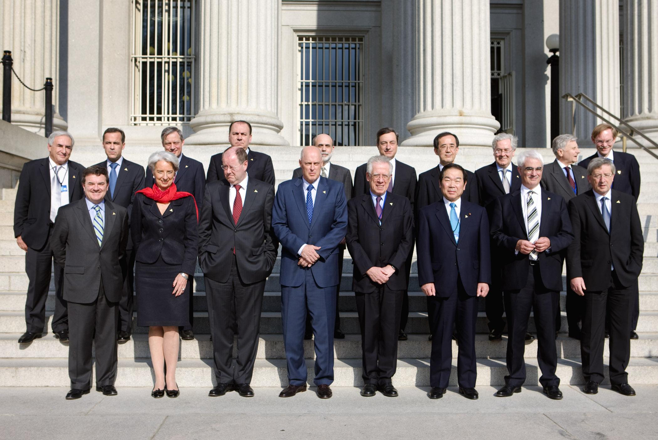 File:G7 Finance ministers.jpg