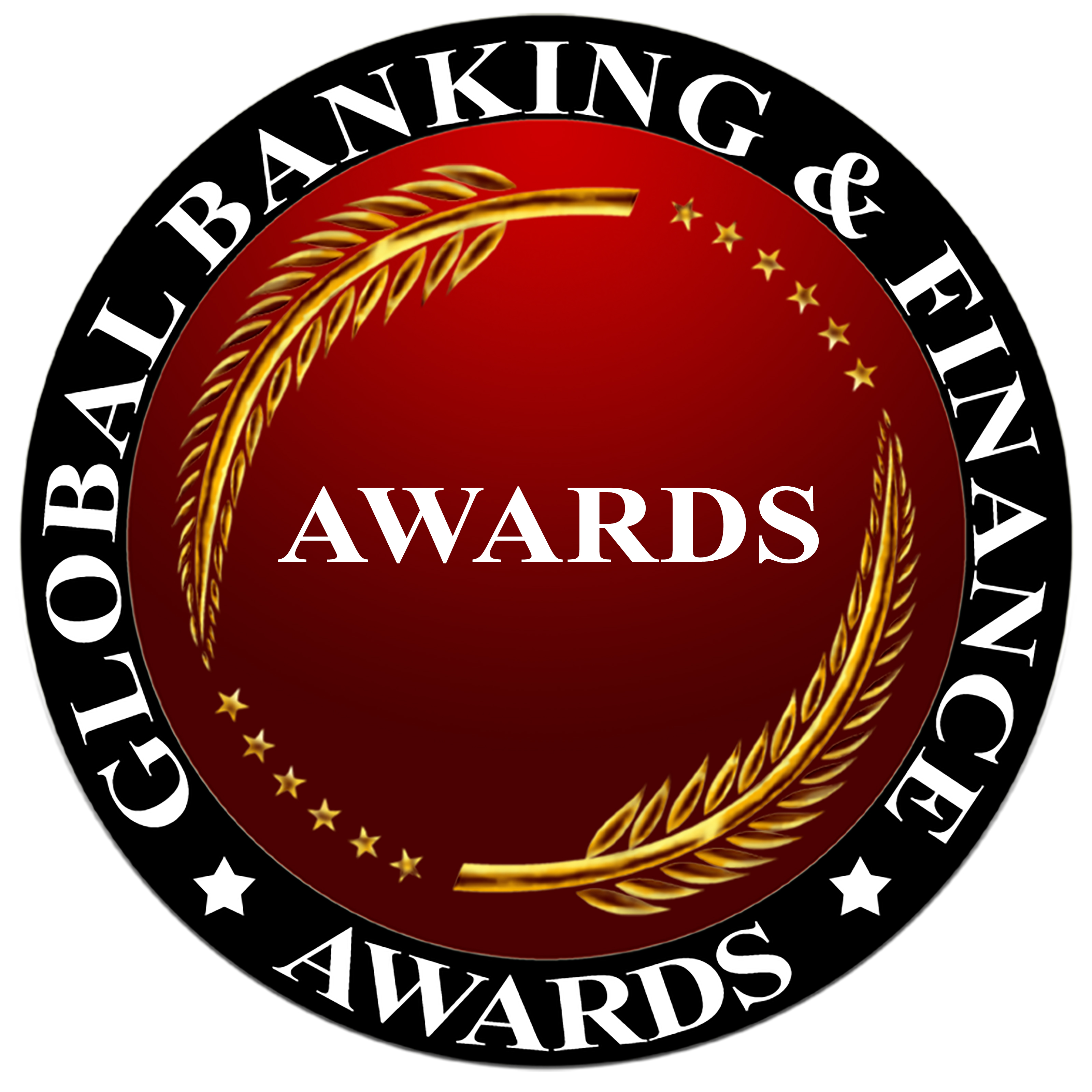 Global Banking & Finance Awards - Wikipedia