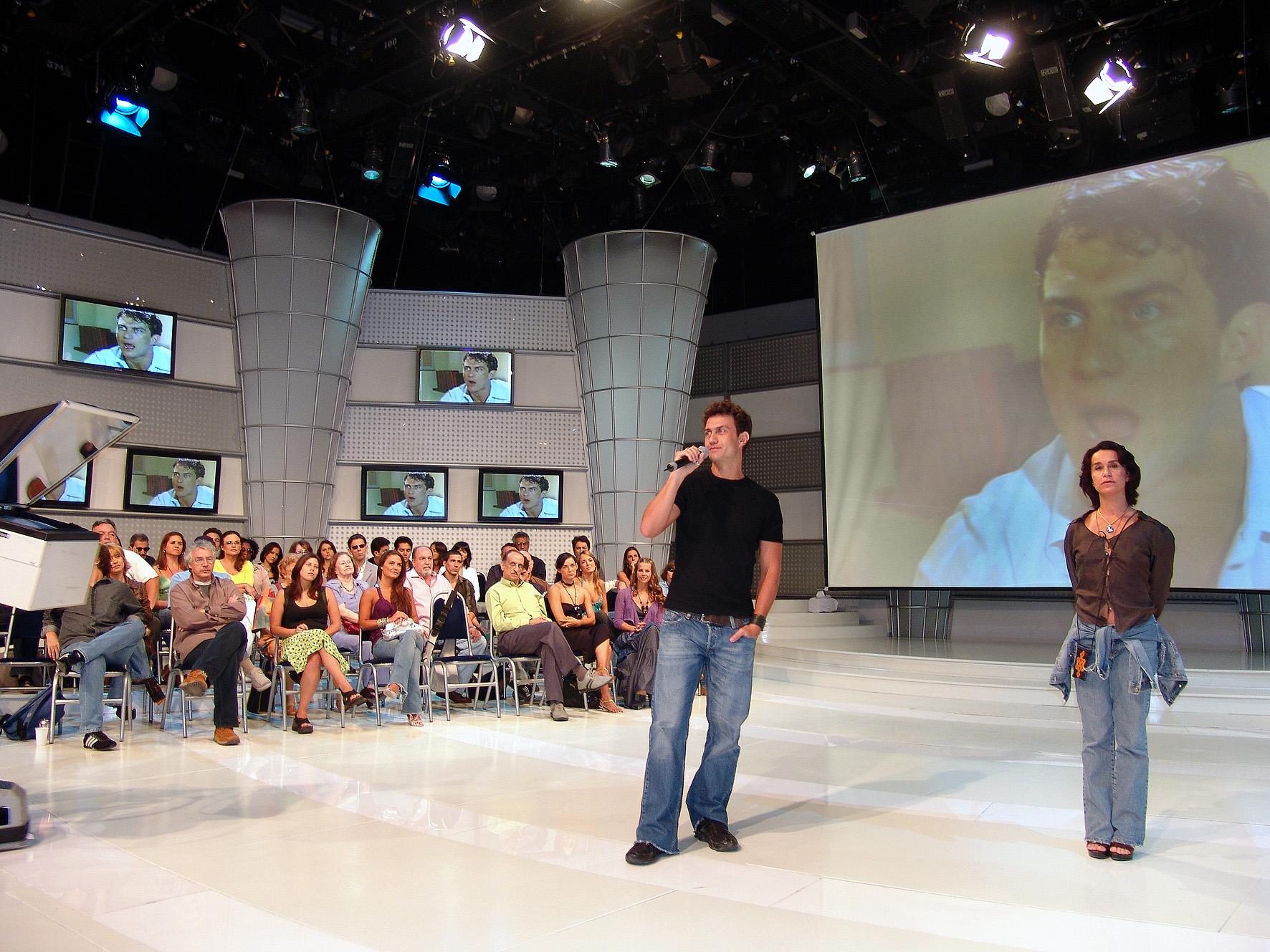 http://upload.wikimedia.org/wikipedia/commons/d/d0/Gabriel_Braga_Nunes_e_Lucelia_Santos.jpg
