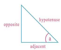 Geometry-ch6-triParts.png