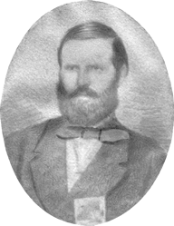 George Raff Australian farmer and politician