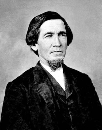 George Sydney Hawkins
